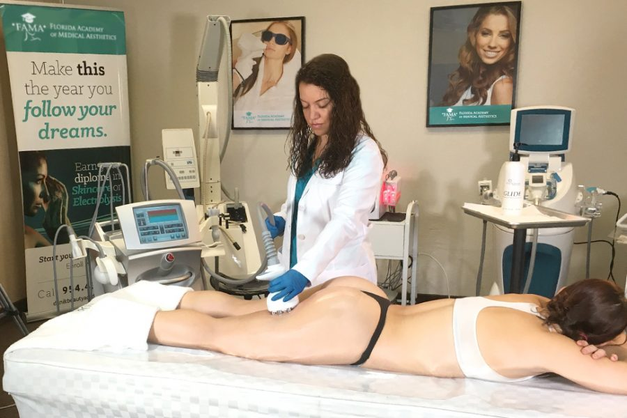 body contouring classes pembroke pines fl