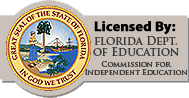 florida dept of education