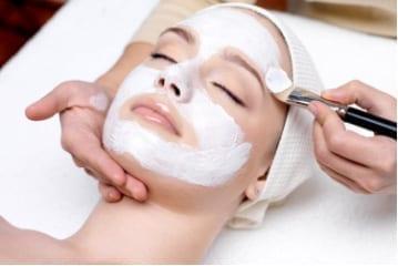 16-HR Cosmetology CEU's